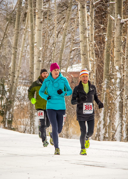 2014 Freezer Burn 10 Miler (fs)-168