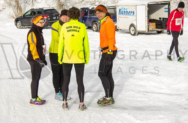 2014 Freezer Burn 10 Miler (fs)-23