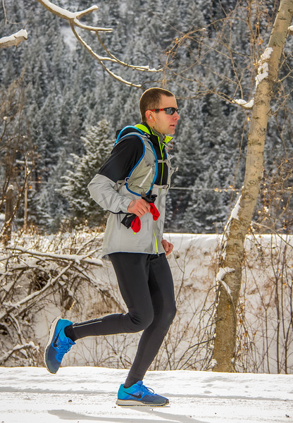 2014 Freezer Burn 10 Miler (fs)-156