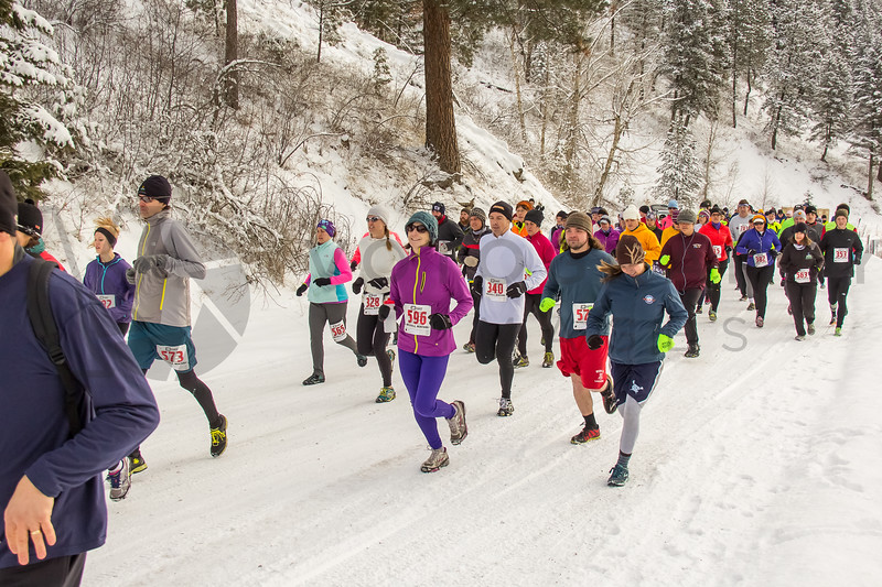 2014 Freezer Burn 10 Miler (fs)-40