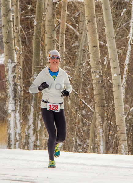 2014 Freezer Burn 10 Miler (fs)-181