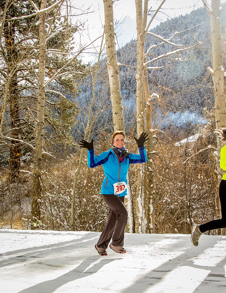 2014 Freezer Burn 10 Miler (fs)-273
