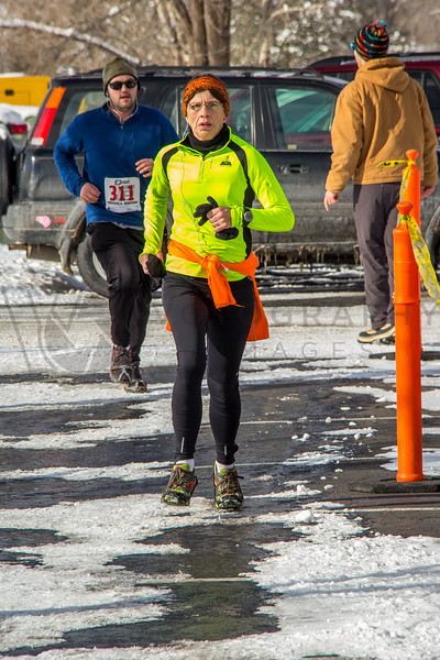 2014 Freezer Burn 10 Miler (fs)-431