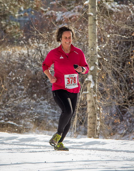 2014 Freezer Burn 10 Miler (fs)-244