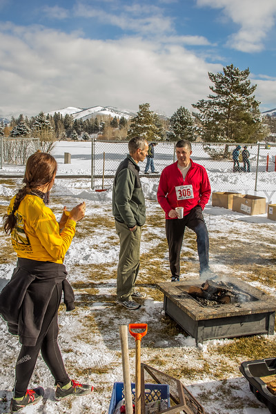 2014 Freezer Burn 10 Miler (fs)-467