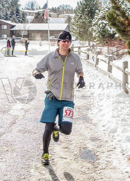 2014 Freezer Burn 10 Miler (fs)-397