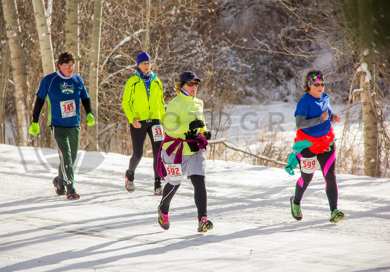 2014 Freezer Burn 10 Miler (fs)-317
