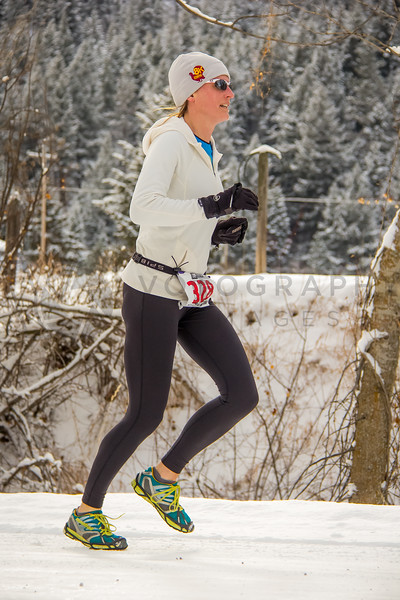 2014 Freezer Burn 10 Miler (fs)-182