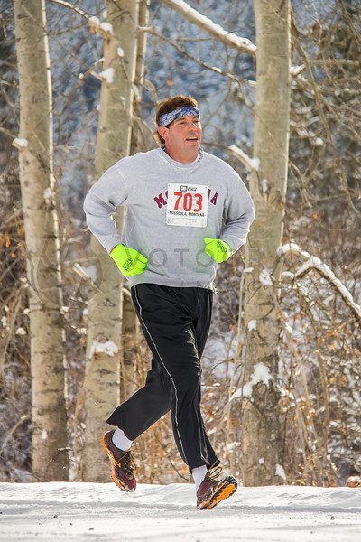 2014 Freezer Burn 10 Miler (fs)-209