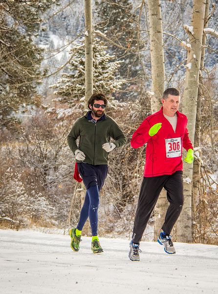 2014 Freezer Burn 10 Miler (fs)-177