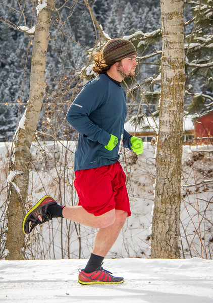 2014 Freezer Burn 10 Miler (fs)-151