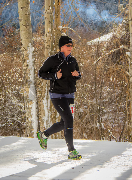 2014 Freezer Burn 10 Miler (fs)-280