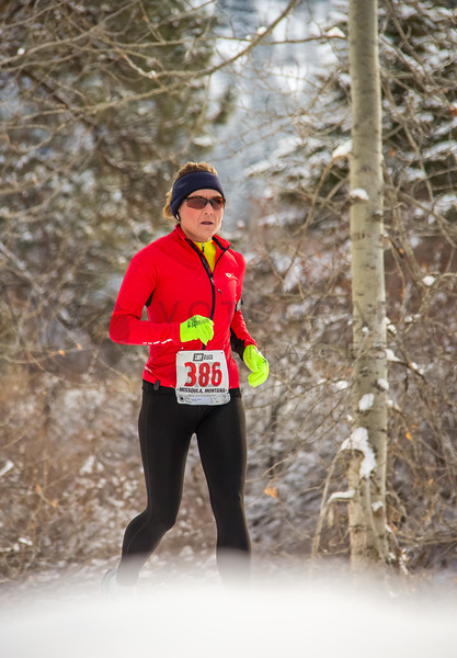 2014 Freezer Burn 10 Miler (fs)-208