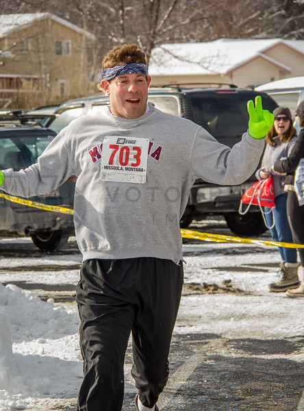 2014 Freezer Burn 10 Miler (fs)-405