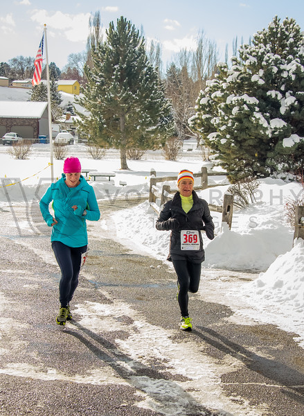 2014 Freezer Burn 10 Miler (fs)-390