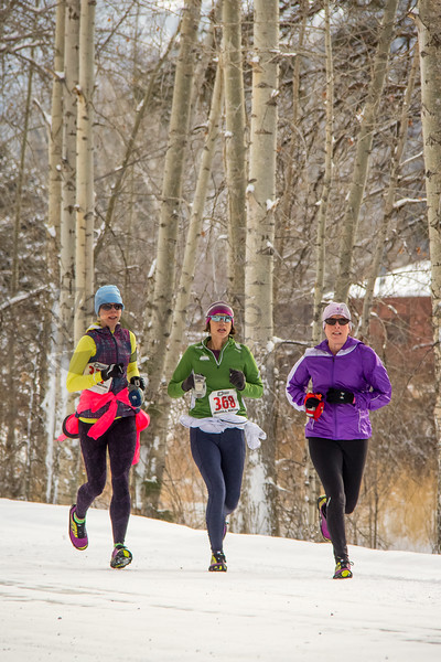2014 Freezer Burn 10 Miler (fs)-200