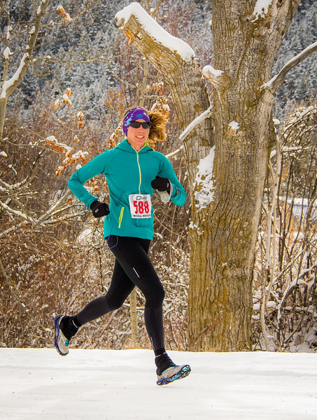2014 Freezer Burn 10 Miler (fs)-163