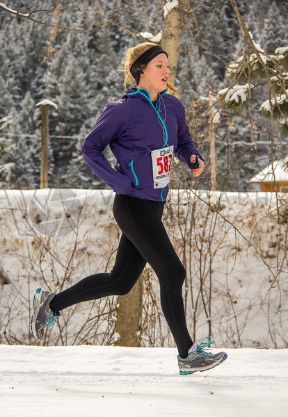 2014 Freezer Burn 10 Miler (fs)-184