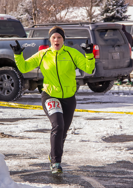 2014 Freezer Burn 10 Miler (fs)-456