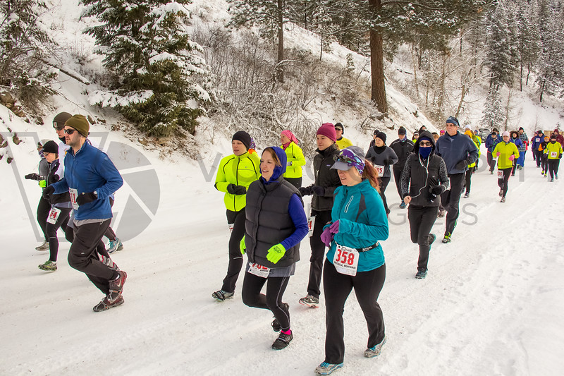 2014 Freezer Burn 10 Miler (fs)-52