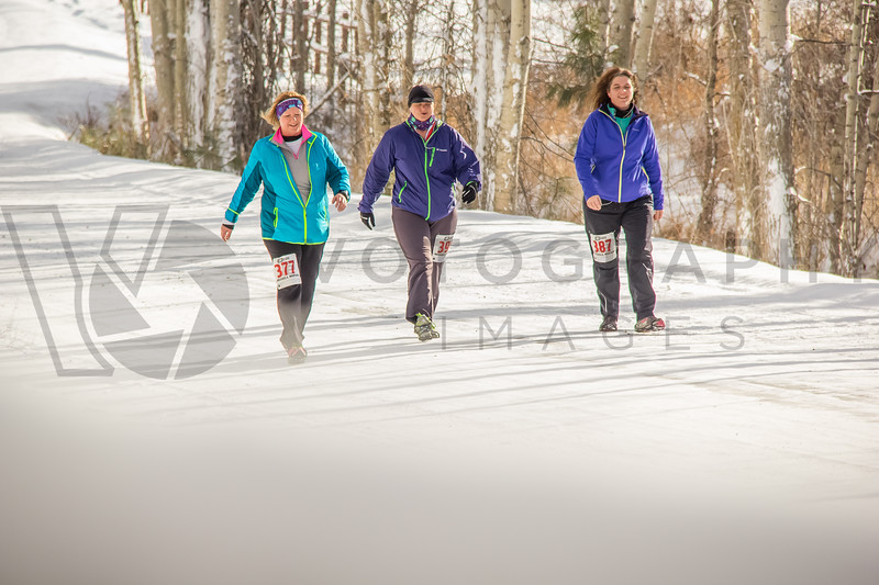 2014 Freezer Burn 10 Miler (fs)-326