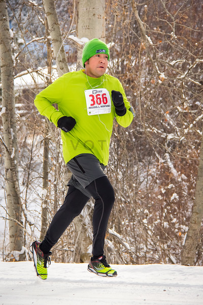 2014 Freezer Burn 10 Miler (fs)-132