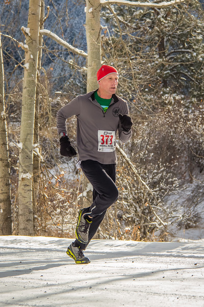 2014 Freezer Burn 10 Miler (fs)-115