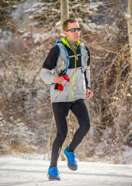 2014 Freezer Burn 10 Miler (fs)-153