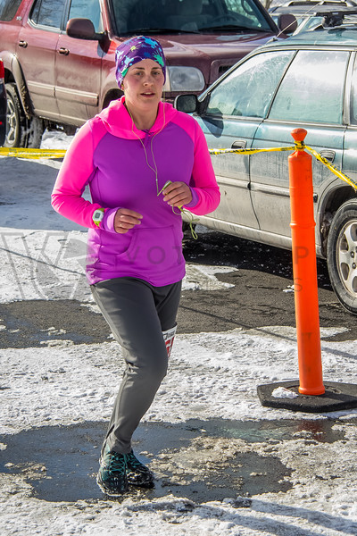 2014 Freezer Burn 10 Miler (fs)-437
