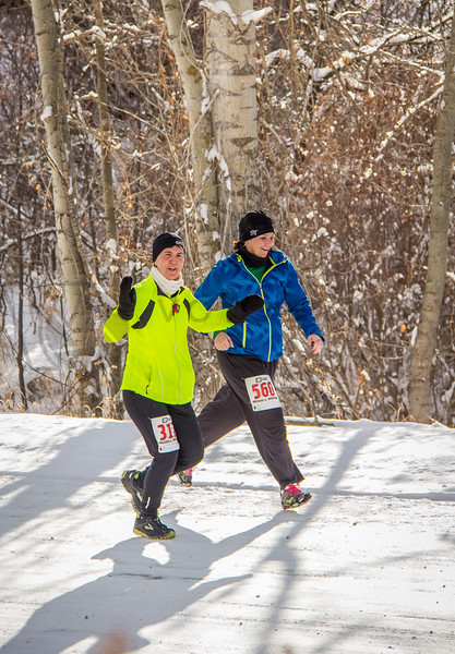 2014 Freezer Burn 10 Miler (fs)-305