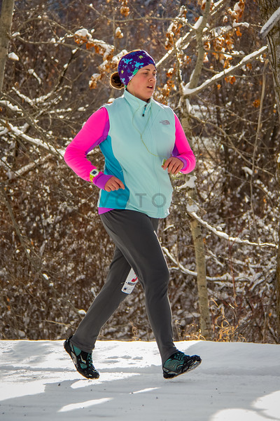 2014 Freezer Burn 10 Miler (fs)-242