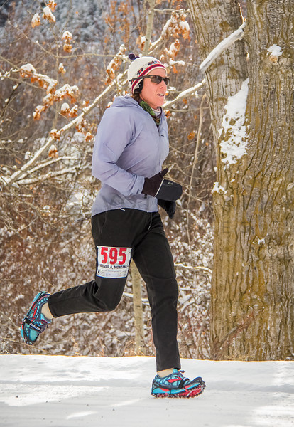 2014 Freezer Burn 10 Miler (fs)-154