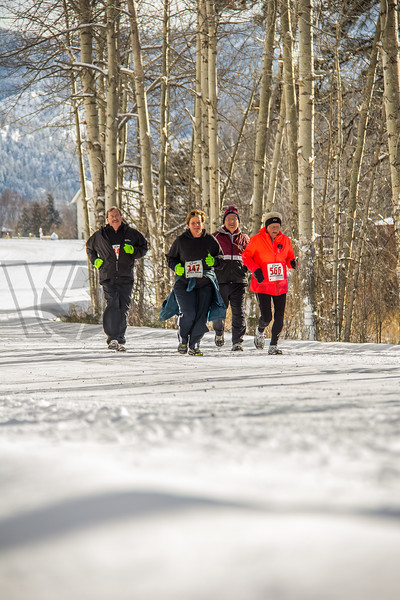 2014 Freezer Burn 10 Miler (fs)-337