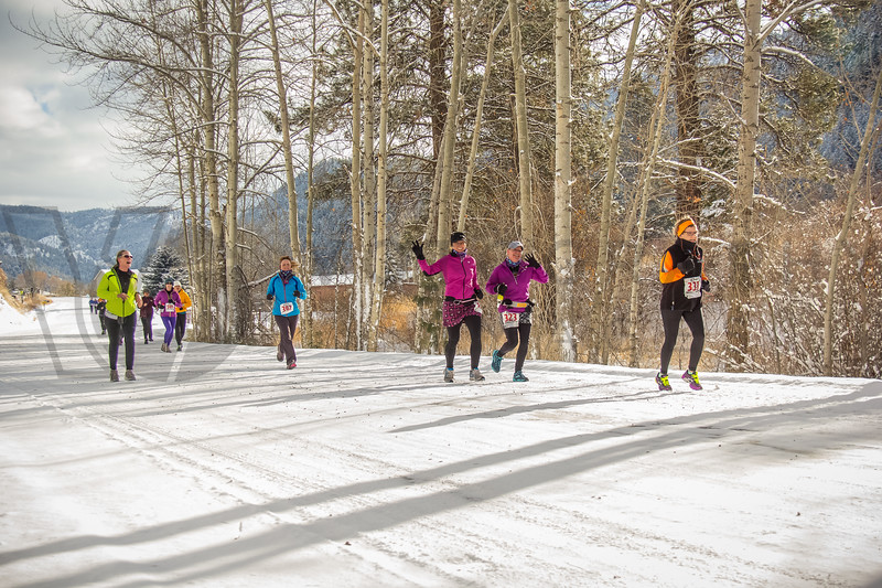 2014 Freezer Burn 10 Miler (fs)-269