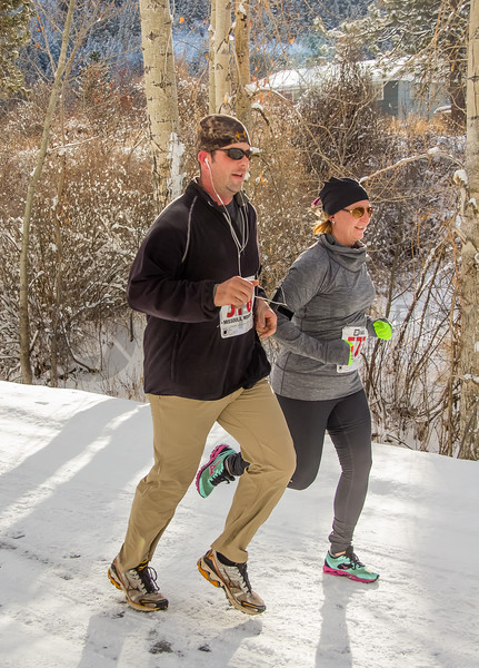 2014 Freezer Burn 10 Miler (fs)-257