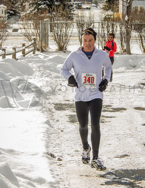 2014 Freezer Burn 10 Miler (fs)-386
