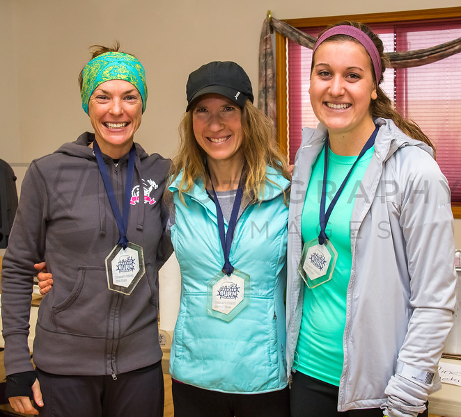 2014 Freezer Burn 10 Miler (fs)-487