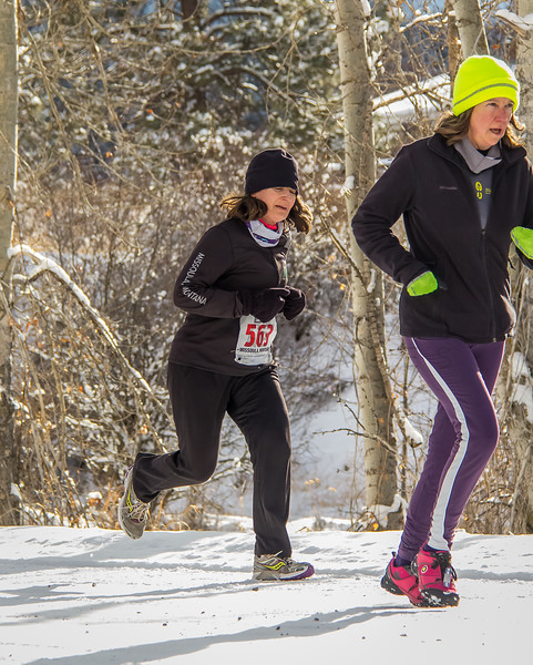2014 Freezer Burn 10 Miler (fs)-229