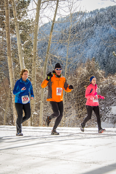 2014 Freezer Burn 10 Miler (fs)-286