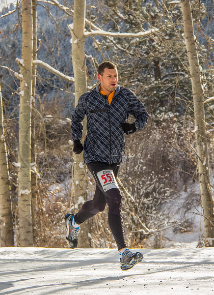2014 Freezer Burn 10 Miler (fs)-105