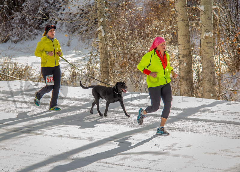 2014 Freezer Burn 10 Miler (fs)-299