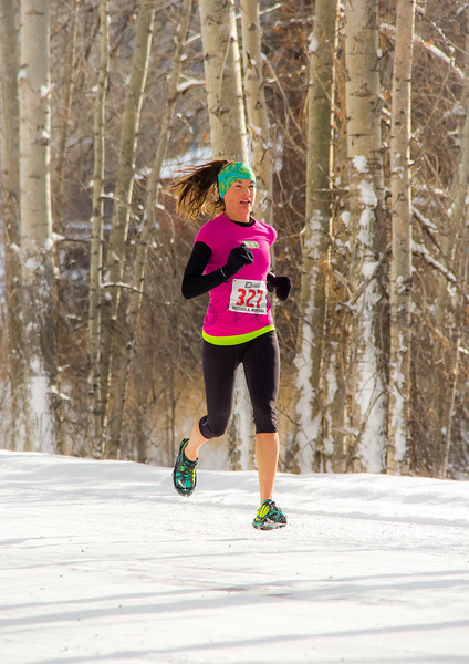 2014 Freezer Burn 10 Miler (fs)-92