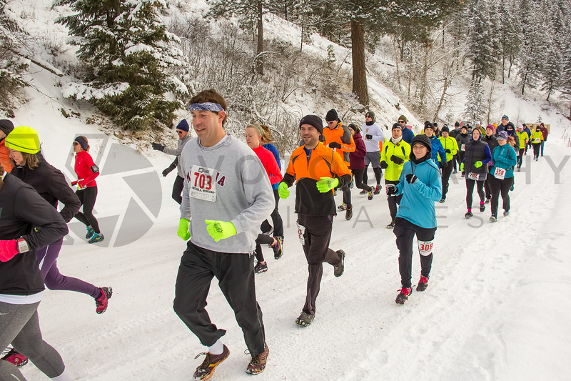 2014 Freezer Burn 10 Miler (fs)-48