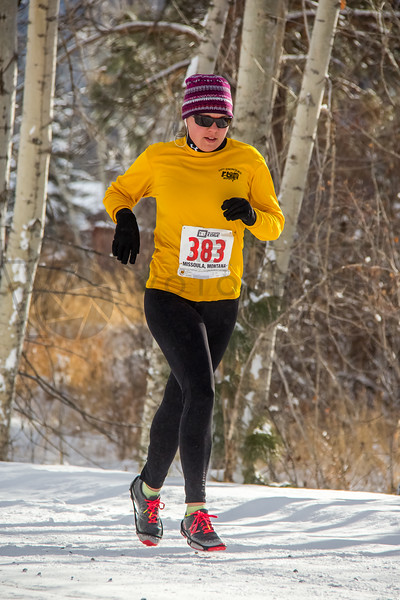 2014 Freezer Burn 10 Miler (fs)-263