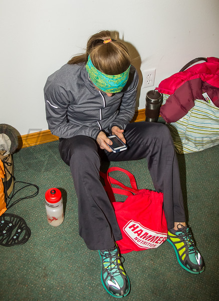 2014 Freezer Burn 10 Miler (fs)-5