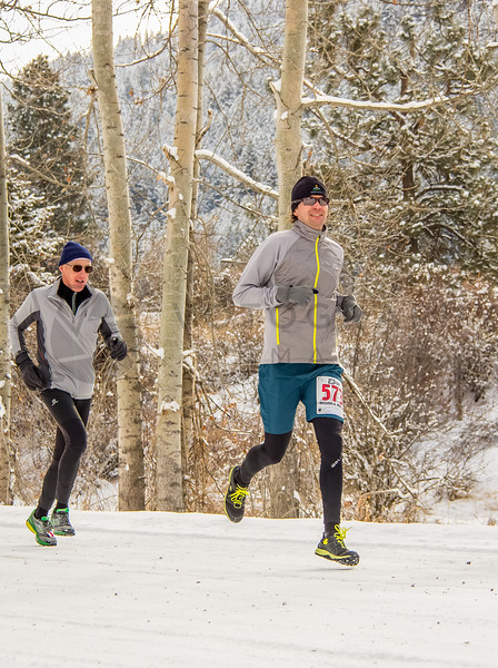 2014 Freezer Burn 10 Miler (fs)-186
