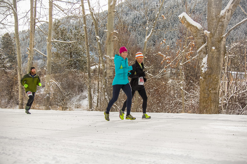 2014 Freezer Burn 10 Miler (fs)-172