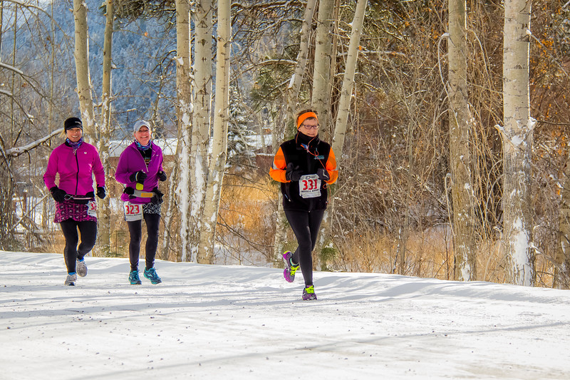 2014 Freezer Burn 10 Miler (fs)-267