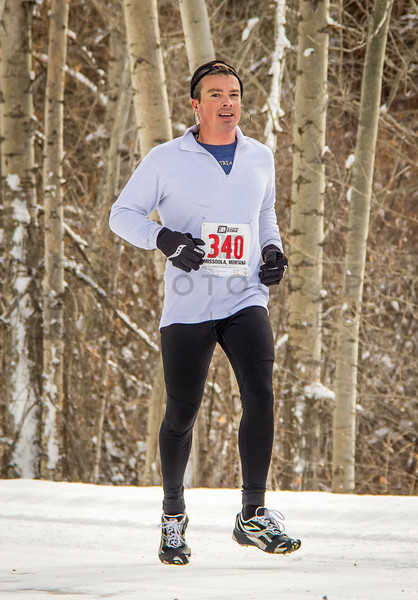 2014 Freezer Burn 10 Miler (fs)-166