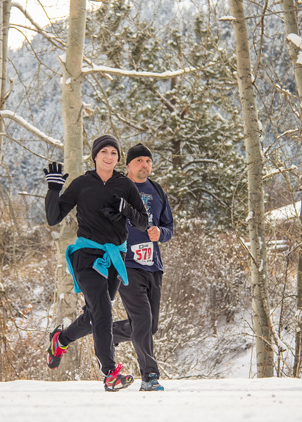 2014 Freezer Burn 10 Miler (fs)-206